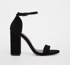 Asos Here Goes heels