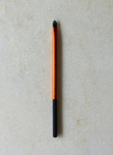 p1030526